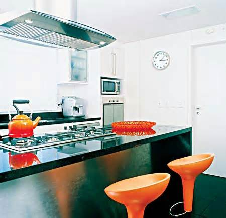 Bancada na cozinha 3