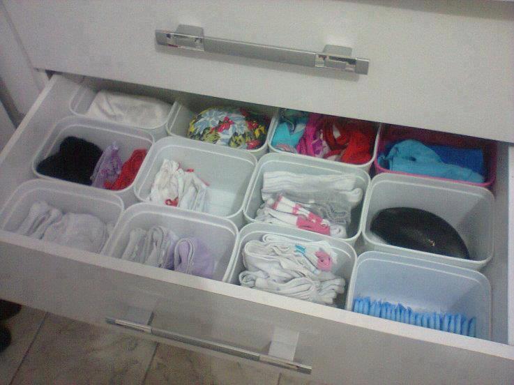 Como organizar a casa 3