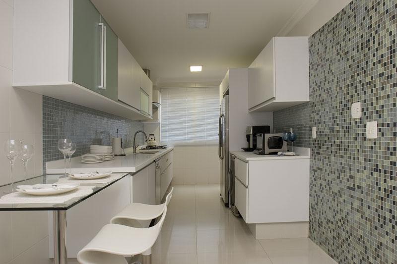 Como escolher o piso da cozinha 4