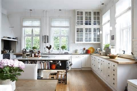Como escolher o piso da cozinha 6