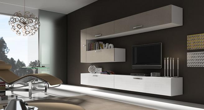 Decoração minimalista 6