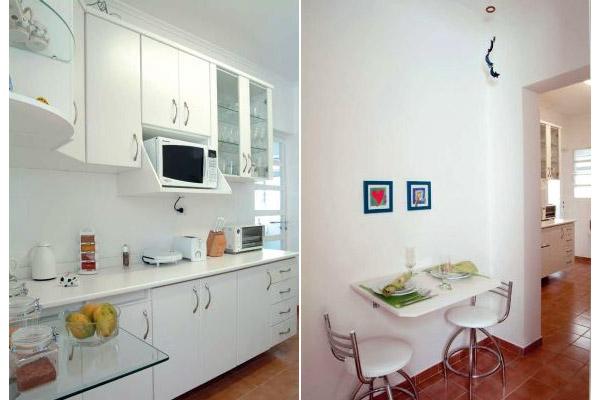 decoracao cozinha pratica ? Doitri.com