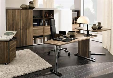 Como conservar móveis 8