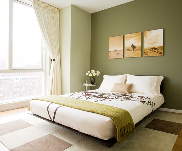 decorar quarto de casal 2