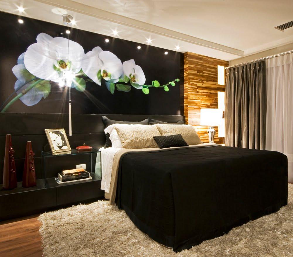 Design de Interiores 2