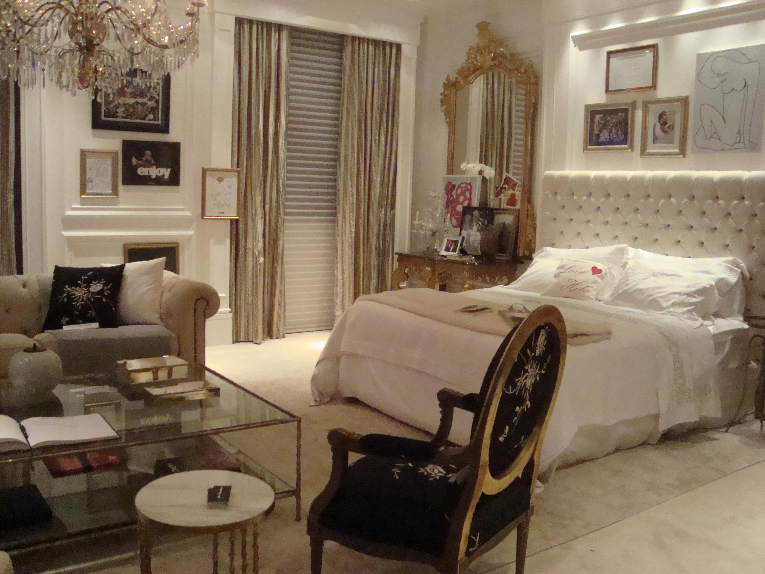 Para decorar a casa tenha em mente que é sempre bom evitar exageros  #94373C 2592x1944 Banheiro Antigo Decoração