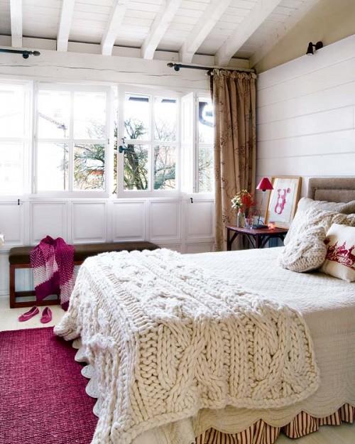 decorar um quarto pequeno 4