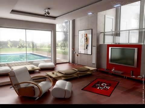 Design de Interiores 5