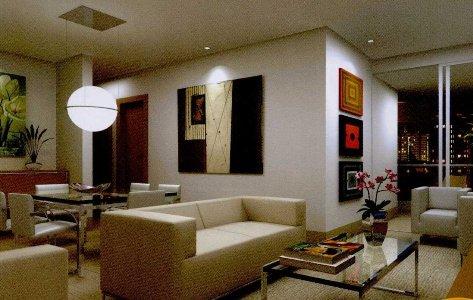 Decora o de casa alugada - Ver casas decoradas por dentro ...