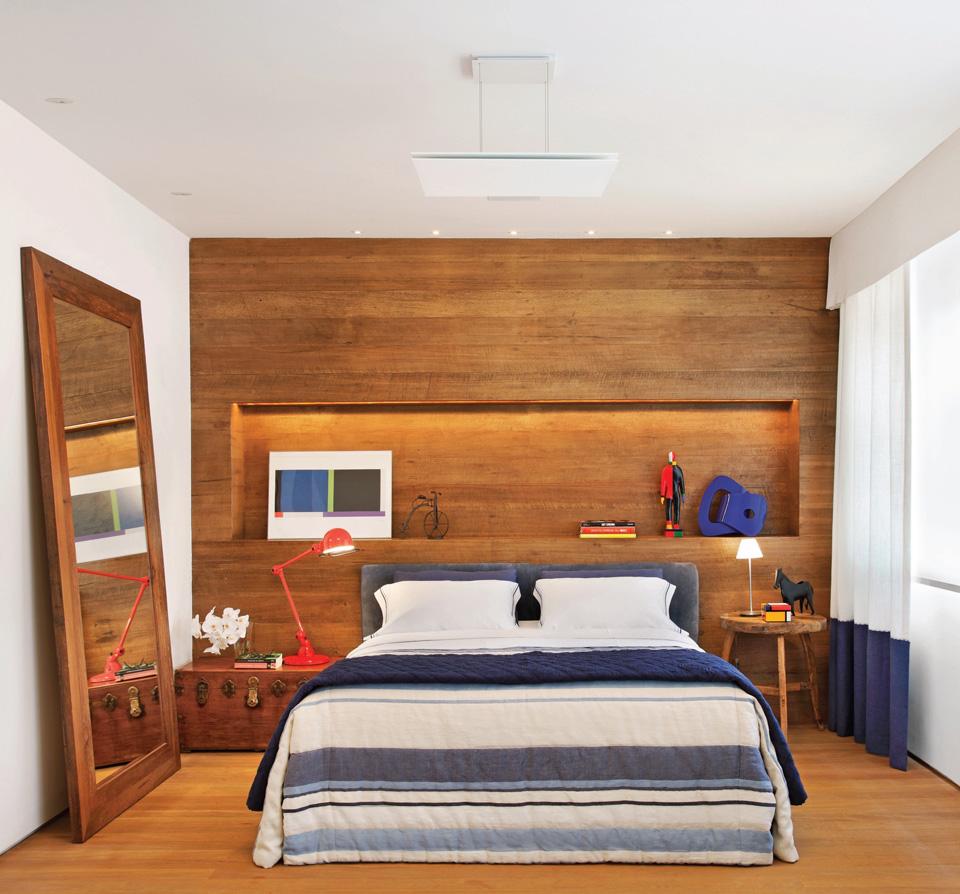decorar um quarto pequeno 7