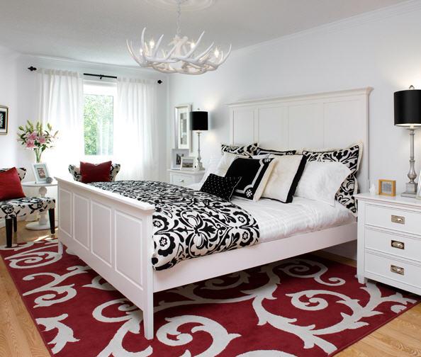 decorar quarto de casal 8