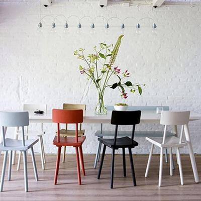 Cadeiras diferentes 2