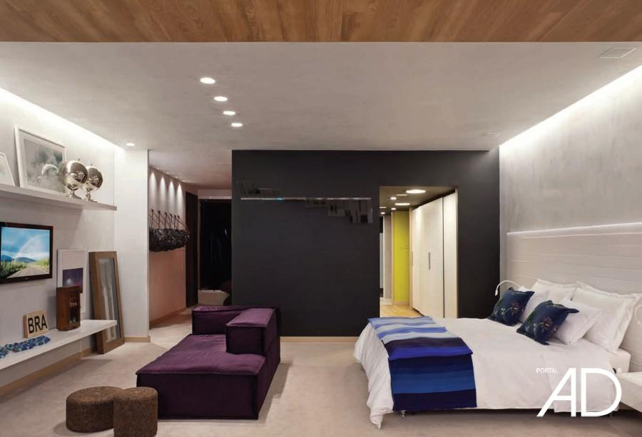 Casa com acessibilidade 3