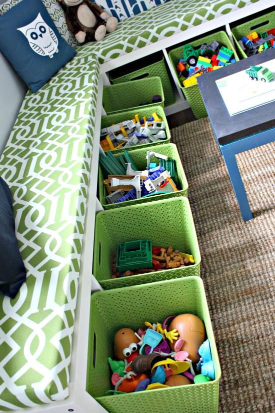quarto das crianças 2