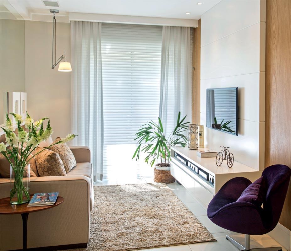 decorar pequenos ambientes 3