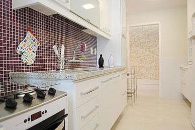 reformar a cozinha sem obra 4