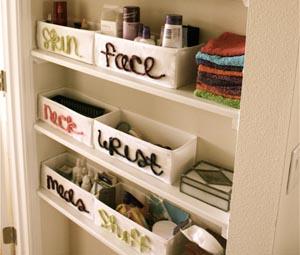 decorar e organizar 4