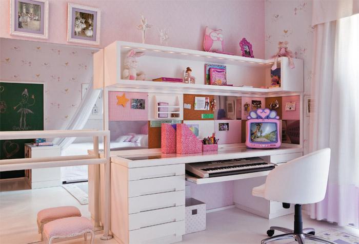 Como organizar brinquedos 4