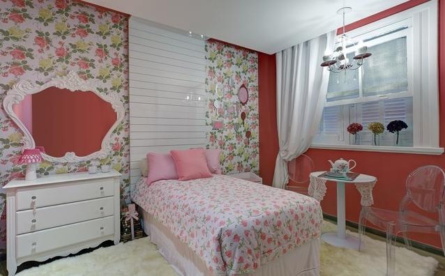 decoração de quarto de criança 4