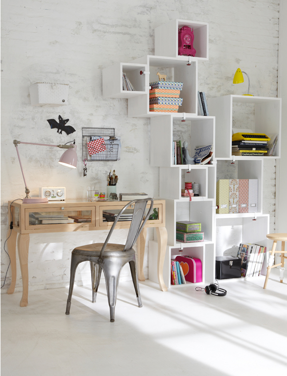 Home office inspirador 4