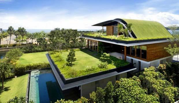 casa sustentável 4