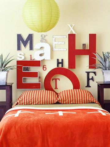 mudar a decoração de casa 5