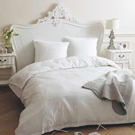 decorar quarto de casal. Black Bedroom Furniture Sets. Home Design Ideas