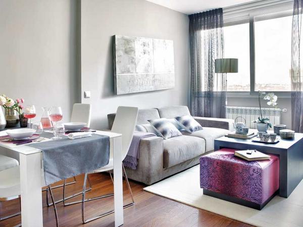 decorar pequenos ambientes 5