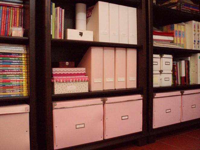 decorar e organizar 6