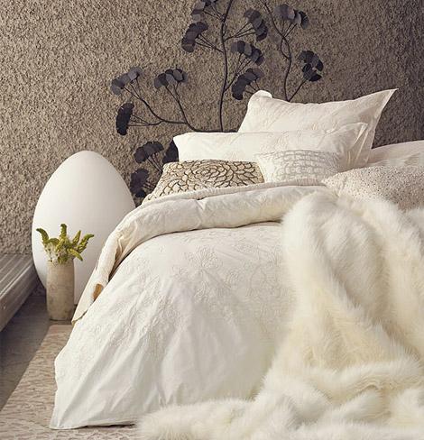 Cuidados com a roupa de cama 6