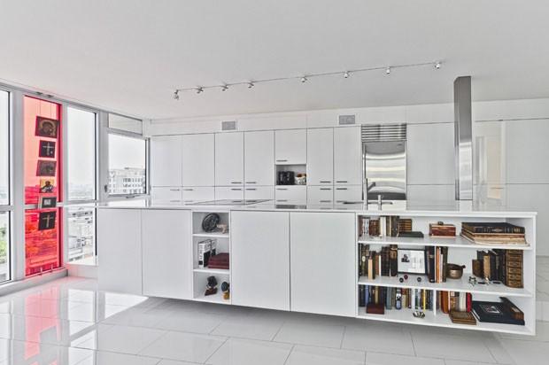 Apartamento criativo 9