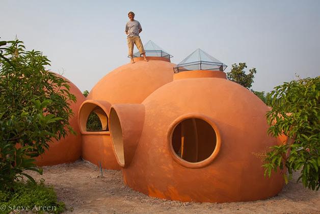 casa sustentável gastando pouco 11