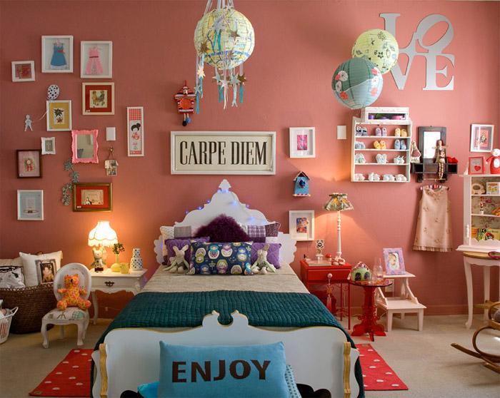Dicas para decorar a casa 9