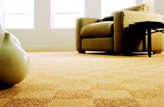 carpete em casa 5