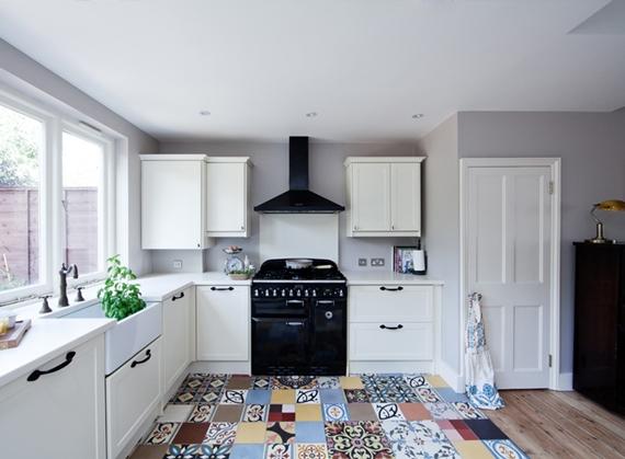 Planejar cozinha 2