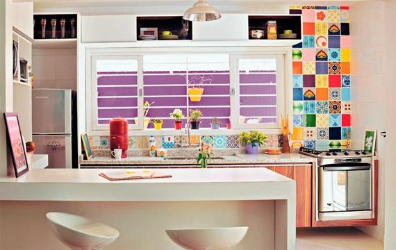 Planejar cozinha 3