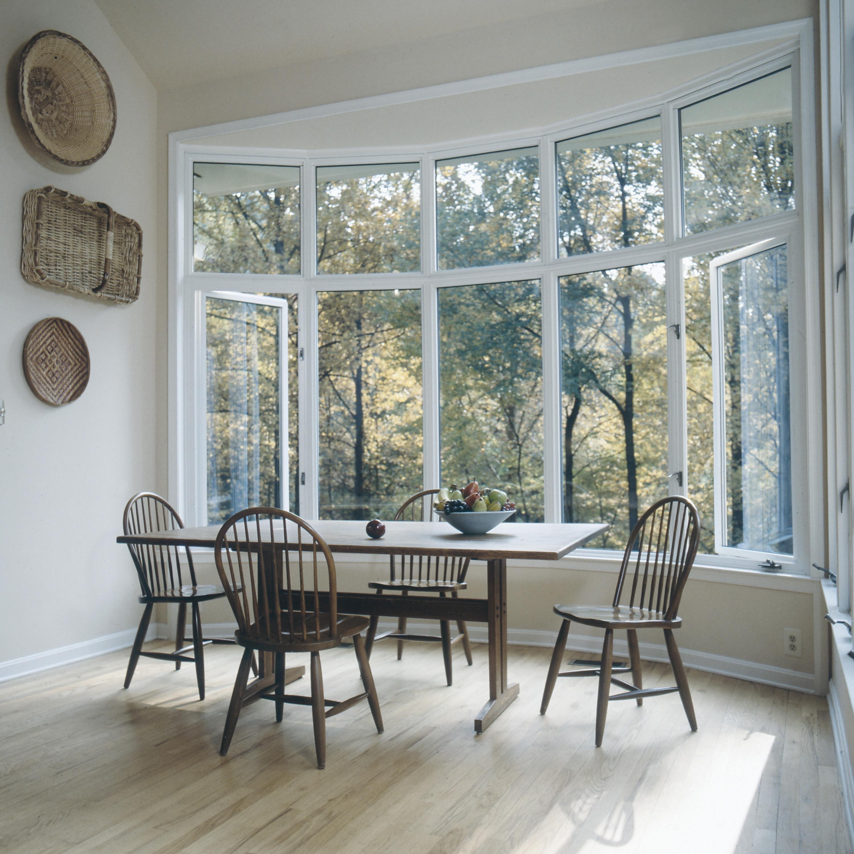 janelas decorativas 4