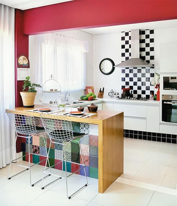 Planejar cozinha 4