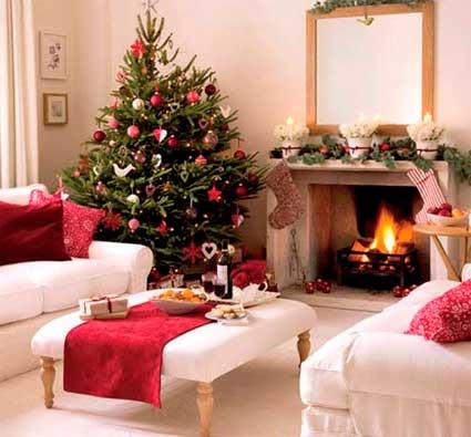 Detalhes de Natal 6