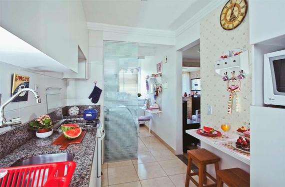 Planejar cozinha 7