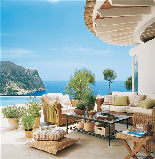 casa de praia 8