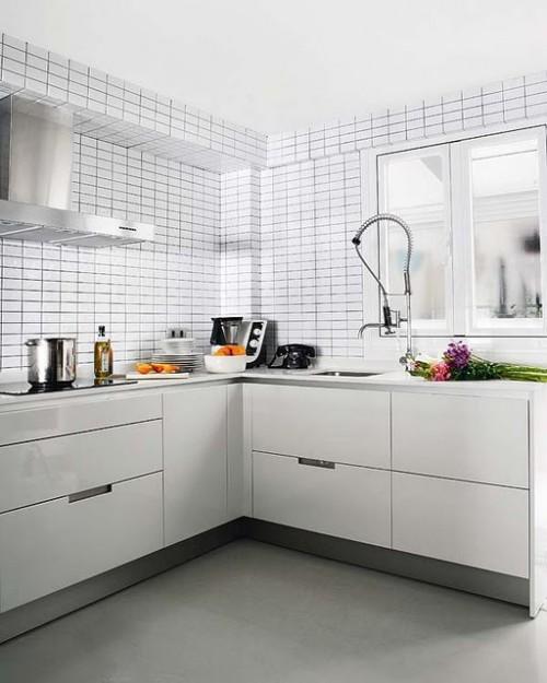 Planejar cozinha 8