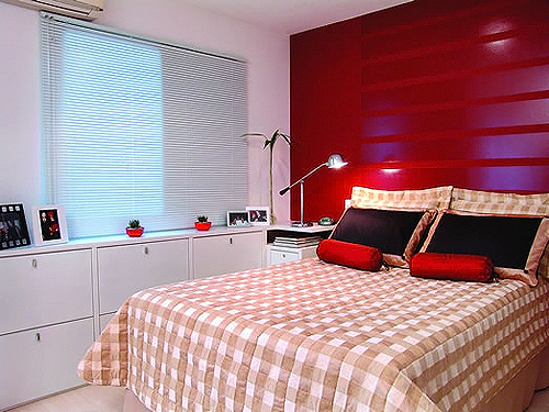 decorar o quarto sem gastar 9