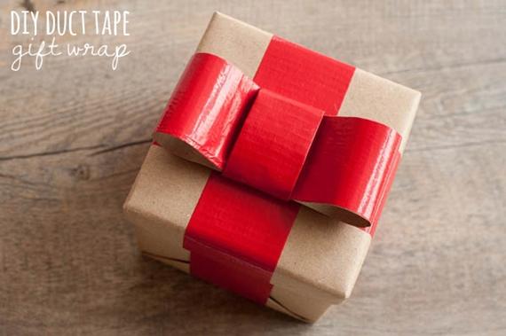 Ideias de embalagens de presente 6