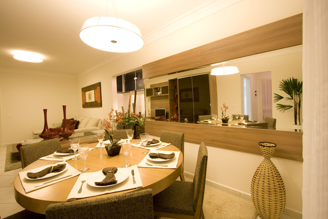 sala de jantar pequena 6