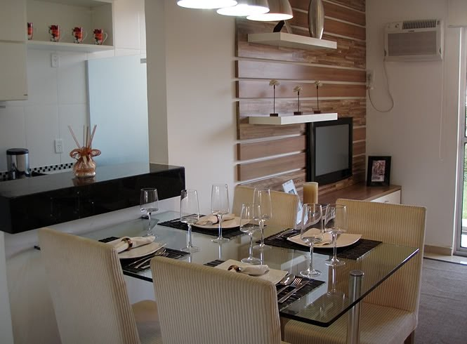 sala de jantar pequena 8