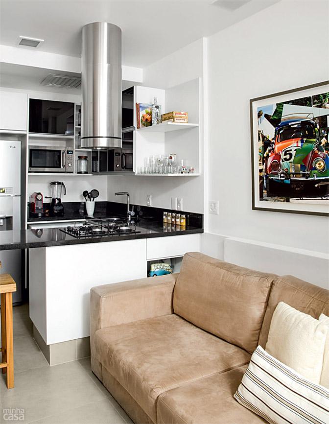 apartamento parecer maior 12