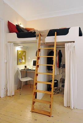 cama no alto na decora o 4