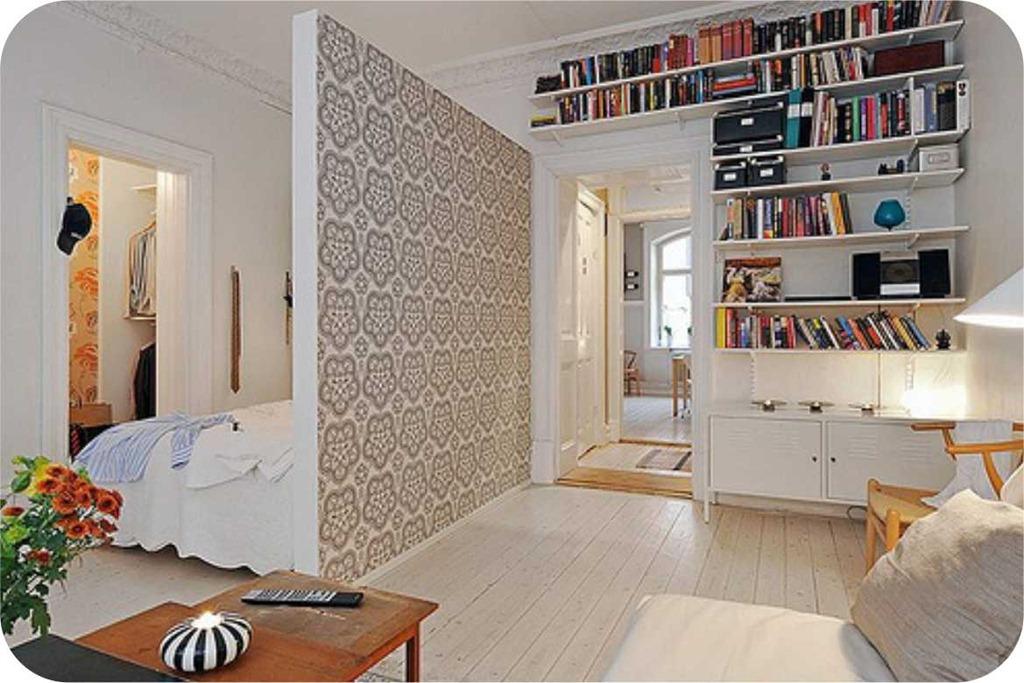 apartamento parecer maior 5