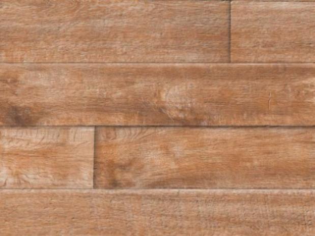 Adesivo imita pedra e madeira 6